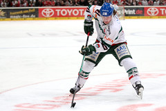 """DEL15 Kšlner Haie vs. Augsburg Panthers • <a style=""""font-size:0.8em;"""" href=""""http://www.flickr.com/photos/64442770@N03/15679871464/"""" target=""""_blank"""">View on Flickr</a>"""