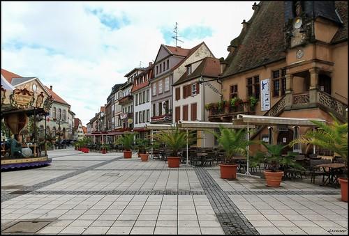 Molsheim 67