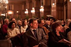 25 novembre 2014 - spectacle littéraire 2-140
