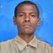 Farmer, Wolayta, Ethiopia