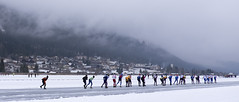 Weissensee_2015_January 23, 2015__DSF0136