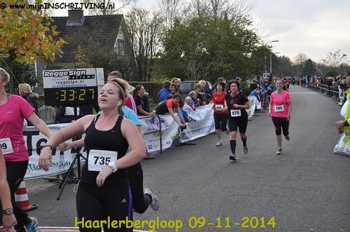 Haarlerbergloop_09_11_2014_0479