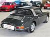 02 Porsche 911 Softwindow Targa bei Stevie´s Garage Verdeck von CK-Cabrio grs 01