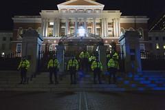 262B0007ES (brianjdamico) Tags: boston protest police bostonma bostoncommon protesters enoughisenough grandjury massachusettsstatepolice ericgarner blacklivesmatter