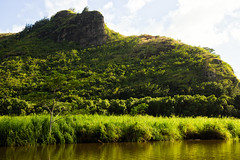 Wailu (IanLudwig) Tags: canon photography hawaii lee kauai hawaiian beaches wailua tog togs lydgate gnd hawaiibeaches leefilters niksoftware hawaiiphotos canon1740mmf40lusm vsco cep4 canon5dmkiii hawaiianphotography 5dmkiii rgnd canon5dmarkiii ianludwig lee4x4cpl leefilterfoundation lightroom5 darylbensonnd3reversegradualneutraldensity adobephotoshopcc
