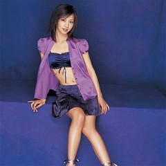 安田美沙子 画像18