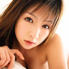 愛川ゆず季 画像31