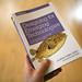 Emerging Tech Book!