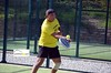 """martin-padel-5-masculina-torneo-padel-optimil-belife-malaga-noviembre-2014 • <a style=""""font-size:0.8em;"""" href=""""http://www.flickr.com/photos/68728055@N04/15827200761/"""" target=""""_blank"""">View on Flickr</a>"""