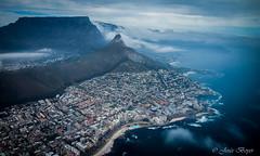 Cape Town (josboyer) Tags: africa town south du cap le cape sud afrique