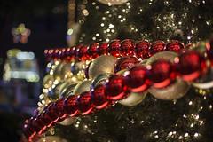 Christmas lightings at Orchard Road (Xmas 2014) Paragon (gintks) Tags: decorations shopping singapore ornaments sg merrychristmas singapur attractions orchardroad glittering canonef50mmf14usm lightings singaporetourismboard canon6d festiveseasons gintaygintks singaporeonagreatstreet