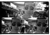 Roll 210 toy tmax400685 (.Damo.) Tags: bw film blackwhite kodak iso400 tmax400 msm xmasparty 2014 ilfordddx kodak400tmax boatbuilders ilfostop ilfordrapidfixer melbournesilvermine roll210 believeinfilm buyfilmnotmegapixels samigonreels xmasparty2014 melbournesilverminexmasparty2014