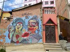 La Paz-13