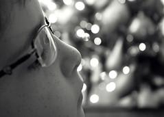 Esperando a Pap Noel - Litel pecas! Semana 30 (Vale Mariel) Tags: navidad
