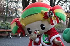 DSC02053 () Tags: mascots