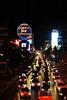 IMG_9987Ax (kanizfotolio) Tags: road city las vegas usa paris canon lens eos us taxi united kits restuarant states dslr mainroad 500d