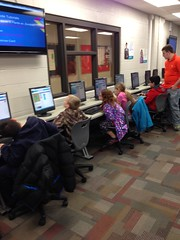 """2014 Hour of Code • <a style=""""font-size:0.8em;"""" href=""""http://www.flickr.com/photos/109120354@N07/15908804589/"""" target=""""_blank"""">View on Flickr</a>"""
