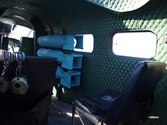 141101_041_SAS_AT11 (AgentADQ) Tags: show plane airplane florida aviation air stuart 18 beechcraft takeoff beech trainer 2014 tantalizing at11