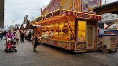 Southampton (PD3.) Tags: christmas xmas uk england food private market drink hampshire gifts sweets southampton stalls hants