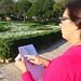 "Taller y Jornadas O-Precisión • <a style=""font-size:0.8em;"" href=""http://www.flickr.com/photos/95967098@N05/15959684189/"" target=""_blank"">View on Flickr</a>"