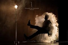 Hoogerman - Erre que erre (Fernando de Valenzuela) Tags: ballet dance theater lisboa stage danza steps performance scene dancer event step paso evento baile choreography bailarina interpretation pasos bailarn interpretacin coreografa lisbom saoluizteatro sanluisteatromunicipal
