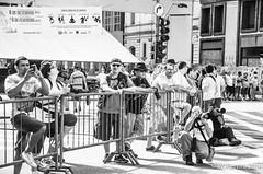 90 Corrida de So Silvestre (W. Pereira) Tags: amigos brasil nikon sopaulo sampa esporte corrida anonovo fotografias fotgrafos competio centrodesopaulo sosilvestre corridadesosilvestre wpereira wanderleypereira