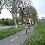balatonkor2004_35