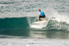 Birds-26.jpg (Hezi Ben-Ari) Tags: sea israel surf haifa backdoor  haifadistrict wavesurfing