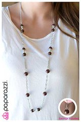 121_neck-brownkit1may-box02