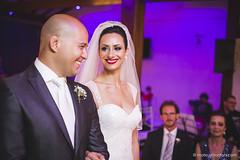 Casamento - Karin e Marcus Vinicius