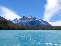 Torres del Paine-230