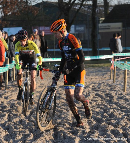 Zonhoven junioren (10)