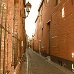 "gent_patershol_met_kassei <a style=""margin-left:10px; font-size:0.8em;"" href=""http://www.flickr.com/photos/117161355@N07/16036488119/"" target=""_blank"">@flickr</a>"