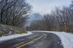 Mount Hallasan, Jeju Island (sydbad) Tags: winter cold zeiss 35mm island mount southkorea jeju f28 hallasan sonnar sonya7