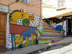 Valparaíso-28