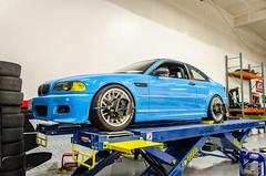 Doctor 3vil gets MCS (RaceWerkz) Tags: blue track suspension racing bmw beast m3 mcs csl beemer skyblue sparco brembo coilovers bimmer e46 mpower carporn trackcar rwe raceprep bmwm s54 rs3 bmwclub trackprep bmwracing carlifestyle bmwservice bmwperformance trackready tracklife becauseracecar motioncontrolsuspension bmwnation bmwmnation trackproven racewerkz teamunitedbmw