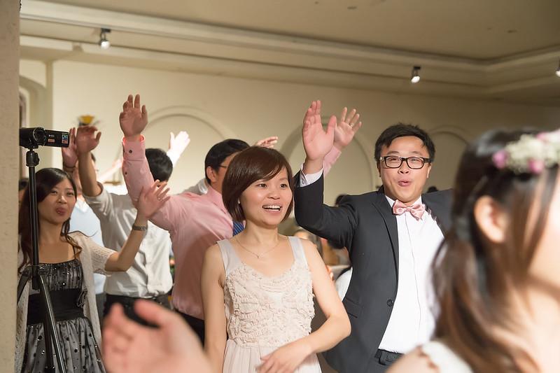 Wedding20141102_0803