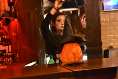 Halloween-14-16