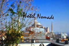 nomade21