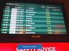 DSC00398 MH370 KLIA M