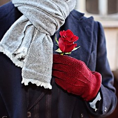 Photo (hellomaninpink) Tags: man style trends mensstyle maninpink