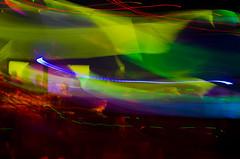 Progi@PROVI_Vol1_2015_10 (PROVI Bürglen) Tags: clubbing provi bürglen progi
