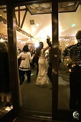 IMG_2150 (pmvintage.com) Tags: photobooth papermoon topangacanyon weddingphotography innoftheseventhray topangacanyonwedding