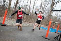 """The Huff 50K Trail Run 2014 • <a style=""""font-size:0.8em;"""" href=""""http://www.flickr.com/photos/54197039@N03/16161802126/"""" target=""""_blank"""">View on Flickr</a>"""