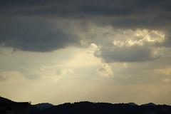 和歌山城 わかやまじょう (ddsnet) Tags: 和歌山城 わかやまじょう 和歌山県 わかやまけん wakayamaken 日本 日本国 にほんこく japan nippon nihon 和歌山市 わかやまし wakayamashi 旅行 travel 自助旅行 backpackers kansai sony cybershot rx10 天空 雲彩 sky cloud 日出 日落 sunrise sunset 太陽 sun 夕陽 晚霞 朝霞