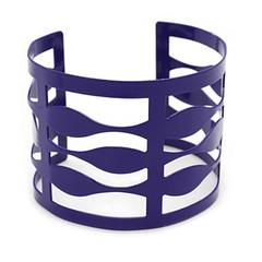 Br-Purple02ASept-Box01.jpg