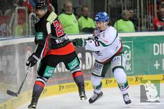 "DEL15 Düsseldorfer EG vs. Augsburg Panthers 28.12.2014 068.jpg • <a style=""font-size:0.8em;"" href=""http://www.flickr.com/photos/64442770@N03/16194312161/"" target=""_blank"">View on Flickr</a>"