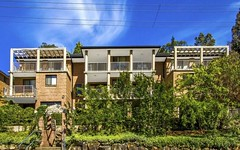 11/216-218 Henry Parry Drive, North Gosford NSW