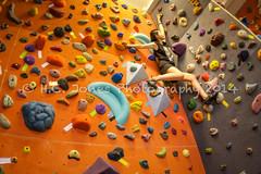 IMG_6017 (hcjonesphotography) Tags: light food cliff ski wall asia welding climbing climber athlete sparks rockwall 2015 cableski ski360 hcjones hcjonesphotography canonphotomarathonsingapore