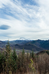 Mount St Helens Trip - Dec 2014 - 18 (www.bazpics.com) Tags: winter mountain snow nature beauty st landscape flow volcano washington scenery december unitedstates centre johnson scenic ridge mount observatory crater valley dome helens visitor 1980 plain erupt eruption devastation toutle pumice 2014 pyroclastic devastated erupted barryoneilphotography